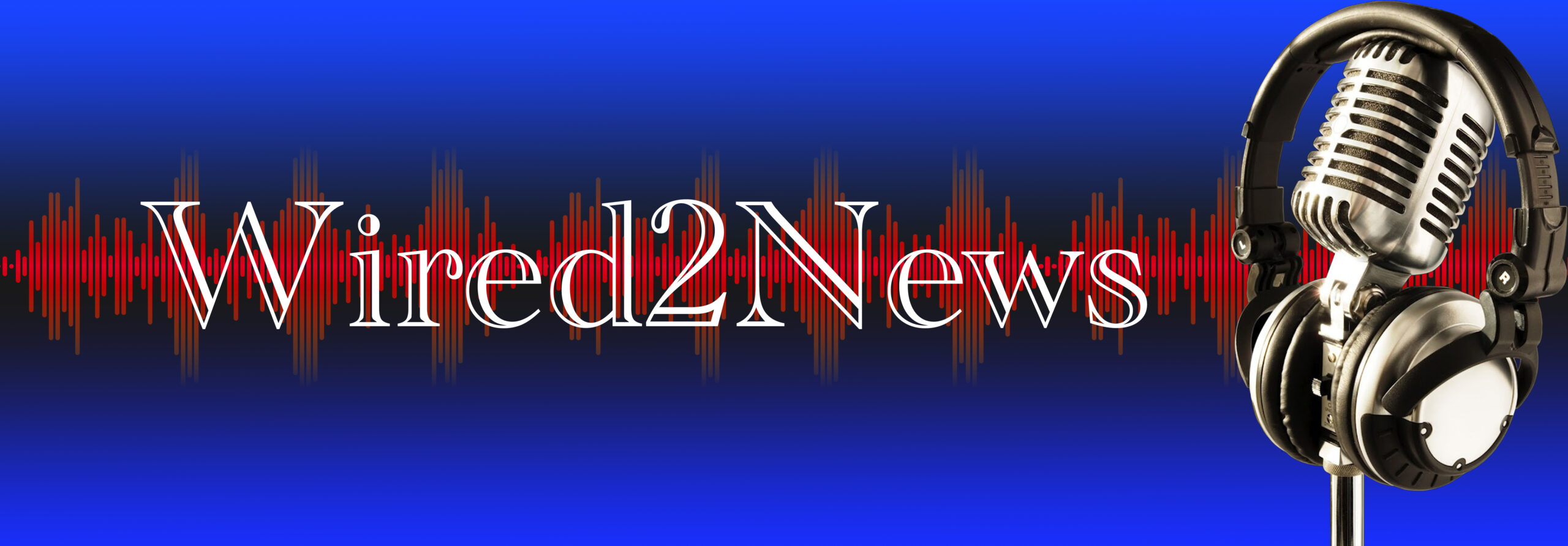 Wired2News
